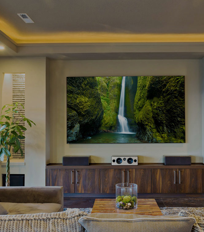 Access Electronics Commercial & Hotels